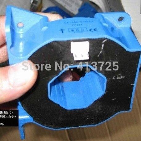 LF1005-S/SP16 onduleur 800 série transformateur/capteurs hall