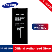 100% Original 3300MAH EB-BG610ABE For Samsung GALAXY ON7 2016 batteria Battery akku +tracking no