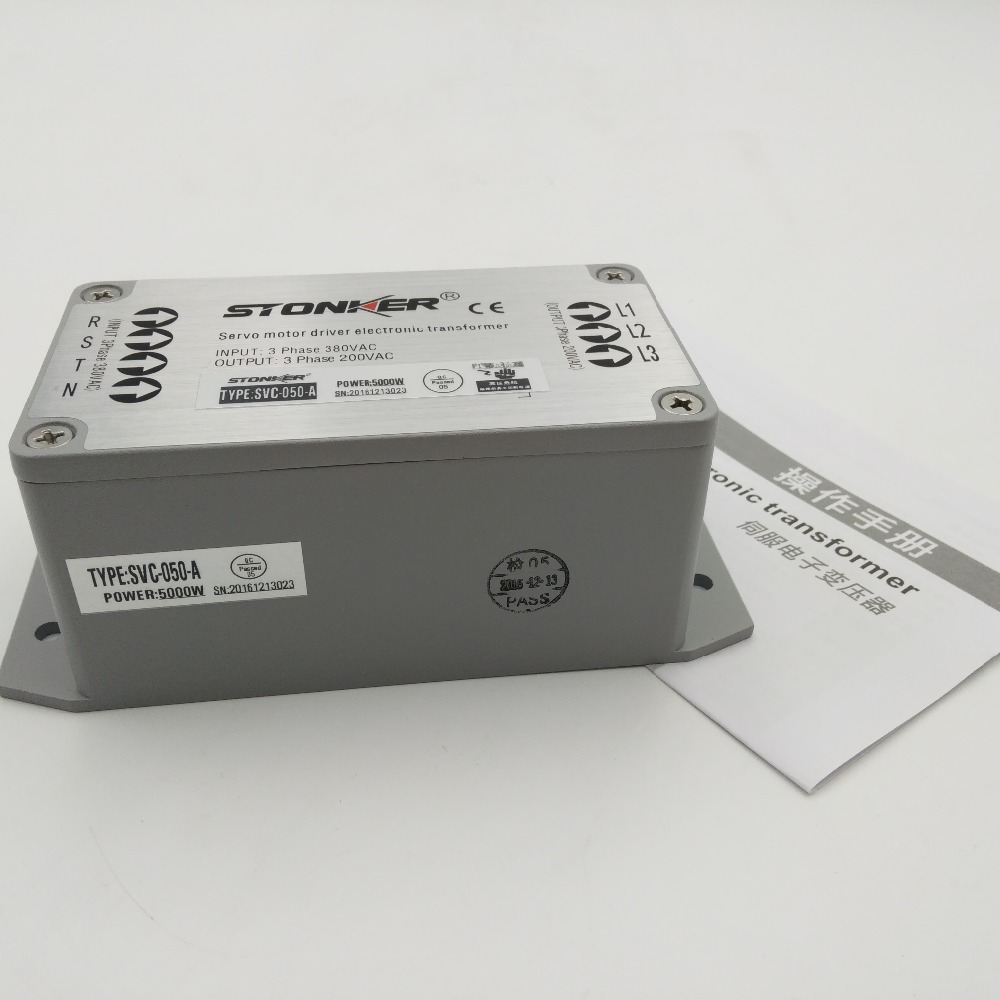 transformador eletronico transformador de potencia 3 fase 01