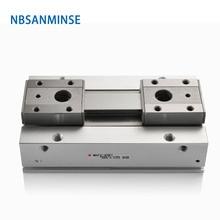 MHF2 12-D   Gas Claw  Ningbo Sanmin (NBSANMINSE) Gas Claw leander масленка граненная мэри энн незабудки 0 25 кг 03122316 0887 leander