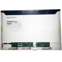 15.6 'ノートパソコンの液晶画面 Asus X552V A55A X55V K55VD A55XI A55V K53SJ A55XI K55D K50IN K51 K53TK K50AF 1366*768 40pin