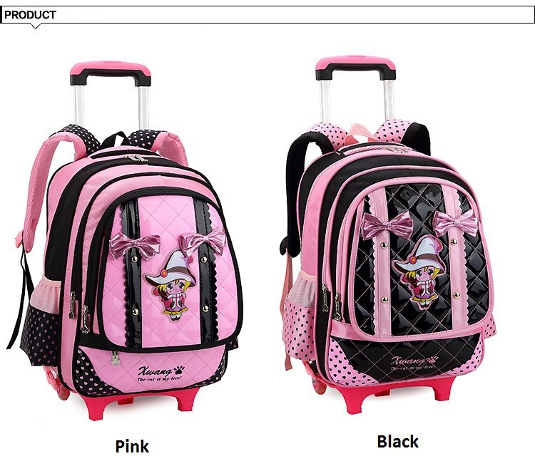Trolley-School-Bag-for-girls-Fashion-Backpack-on-Wheels-Mochila-Infantil-Wheeled-School-Bags-Children-Gifts-Bolsas-3