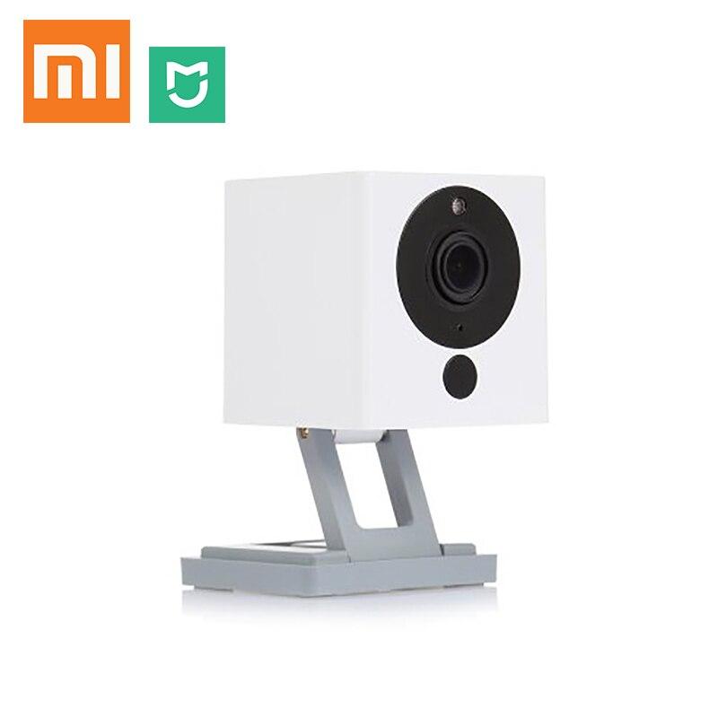 HD 1080P Xiaomi xiaofang 1s camera mijia wifi IP camera