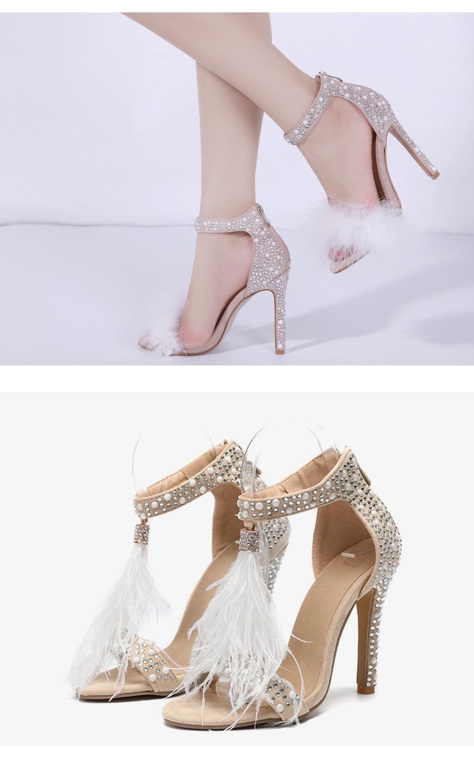 ladies shoes 6