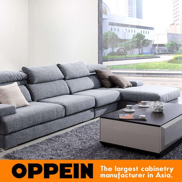Prime Modern Fabric Sectional Sofa With Corner Minimalist Modern Spiritservingveterans Wood Chair Design Ideas Spiritservingveteransorg