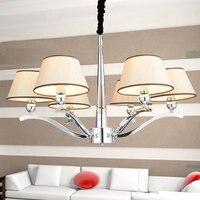 A1 новый маленький личность светодиодный 1W2W4W KTV lampIron подвесные светильники отеля проекта освещения оптом творческий ZX157