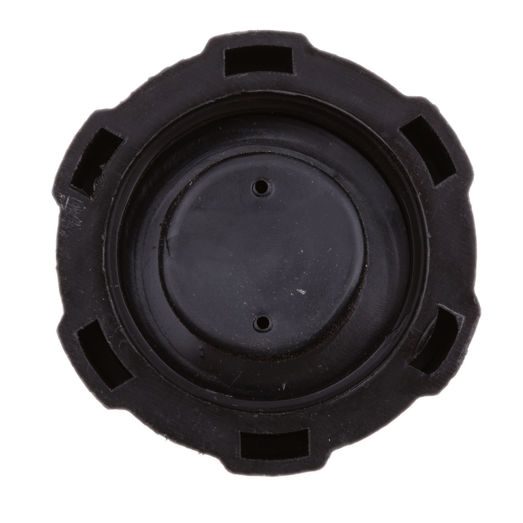 2 24 inch Dia ATV Wide Open Plastic Fuel Tank Plastic Gas Cap for Honda High Quality in ATV Parts Accessories from Automobiles Motorcycles
