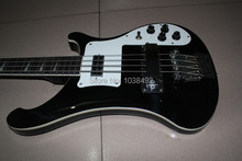 Manufacturer to produce the best Jazz R string Bass custom made EMS free shipping and solve