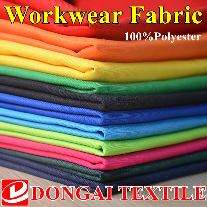 100cm*150cm Good quality uniform cloth fabric,cosplay suit fabric, clothes cloth fabric.gabardine for DIY
