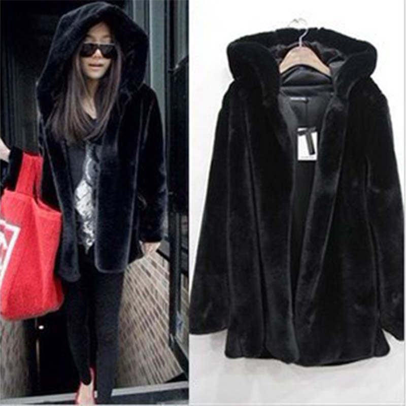 Compare Prices on Fur Vest Ladies- Online Shopping/Buy Low Price ...
