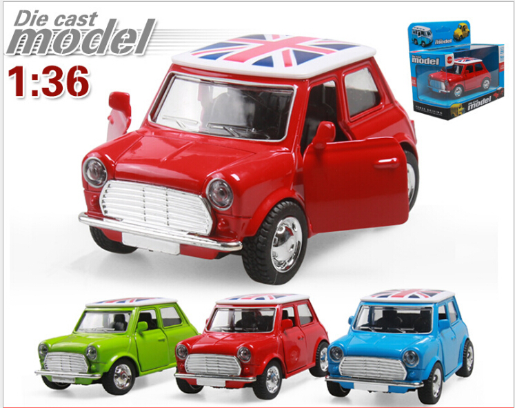 Мини модель автомобиля Hotwheels модель автомобиля Игрушечные лошадки для детей миниатюры 1:36 Race мастерской город oyuncak задерживаете Игрушечные ... ...