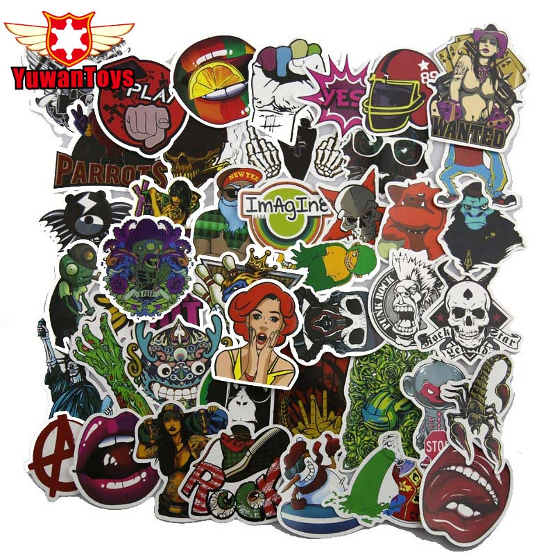Compare Prices On Cool Motorcycle Stickers Online ShoppingBuy - Cool custom motorcycle stickers