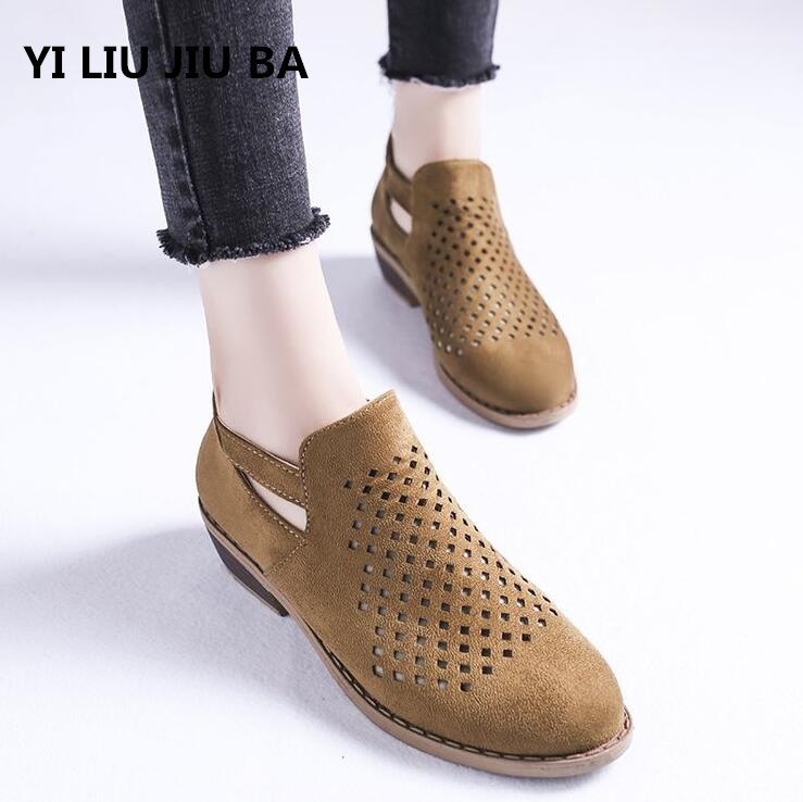 2019 women shoes Breathable casual shoes women low heel ladies slip on zipper women shoes Plus size 35-43 zapatos mujer **0982019 women shoes Breathable casual shoes women low heel ladies slip on zipper women shoes Plus size 35-43 zapatos mujer **098