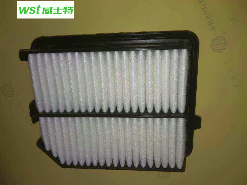 Air Filter Element For Accord Hybrid Version IX 2.0L 2016~, Spiror Hybrid Edition 2.0L 2016~ OEM:17220-5K0-A00Air Filter Element For Accord Hybrid Version IX 2.0L 2016~, Spiror Hybrid Edition 2.0L 2016~ OEM:17220-5K0-A00