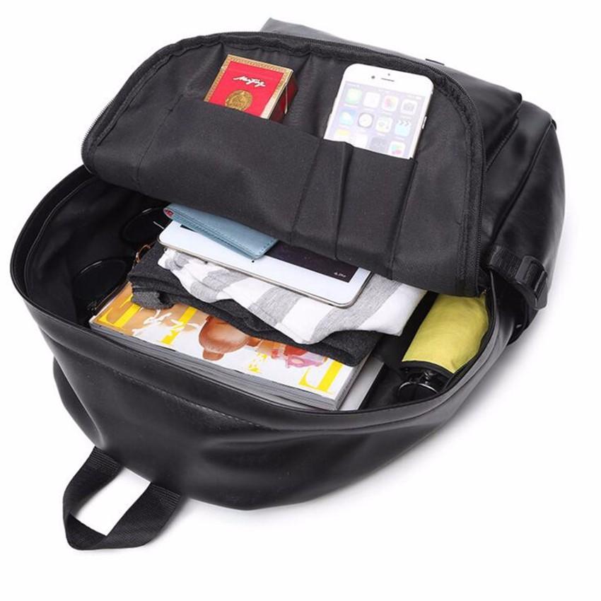 backpack17