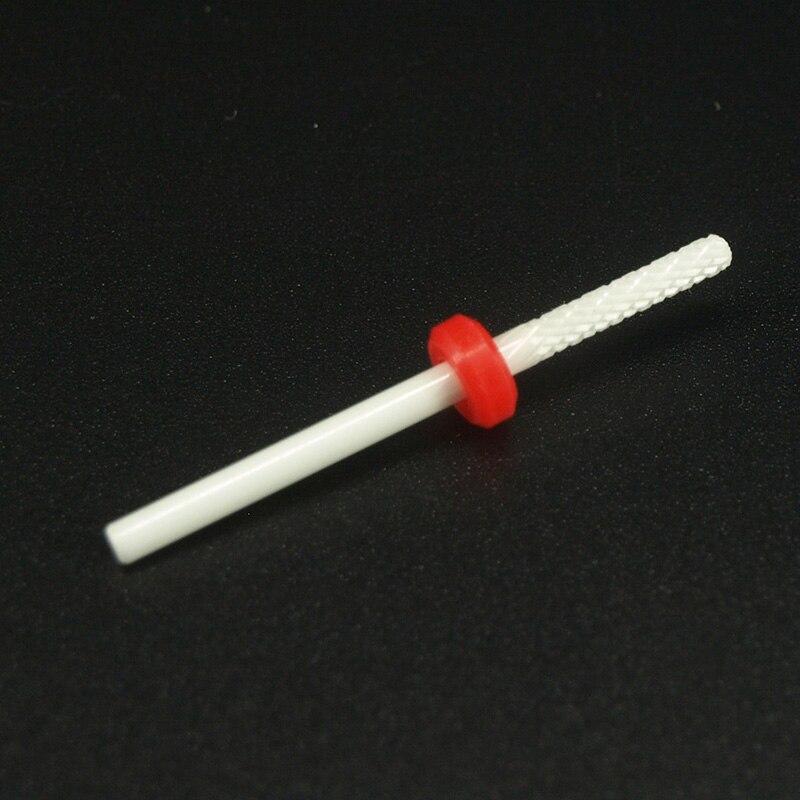 1 * Электр тогының бұрғылау маникюріне - Маникюр - фото 4