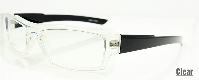 Eyeglasses frames Men (5)