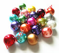 Multi spring color  20 mm 110pcs/lot chunky acrylic pearl  beads for Chunky Necklace Jewelry making
