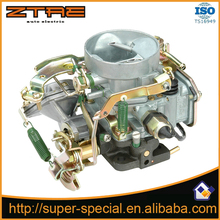 Carb Nissan Engine Auto-Parts Z20 for L18/Z20/Engine/.. High-Quality