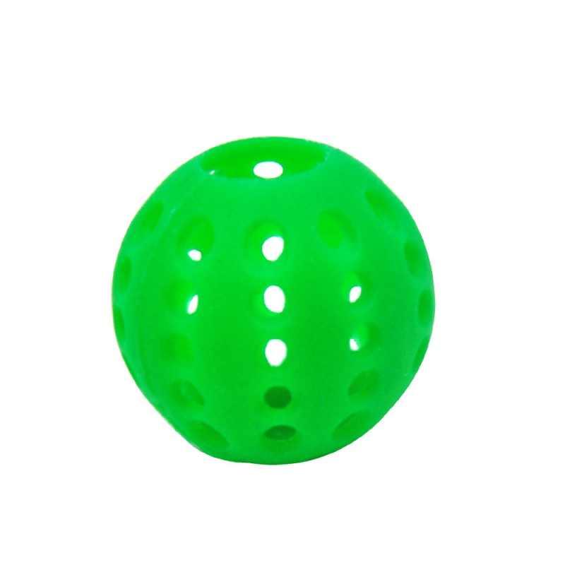 Silenciador de silicona Hookah Shisha silenciador pipa de fumar de agua accesorios de Narguile redondo Hookah suministros de Muffle