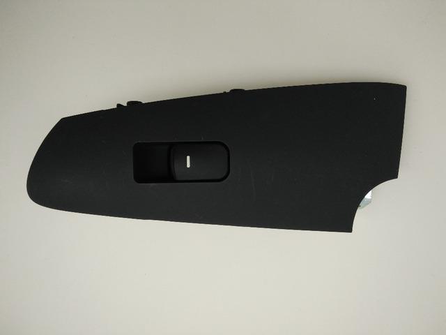 Frete grátis para Kia FORTE Cerato interruptor da janela de poder interruptor do painel de Vidro da porta dianteira direita qualidade superior preço de fábrica