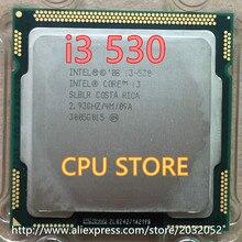 Intel I5-4690T I5 4690T CPU Processor 2.5G 45W Quad Core 22nm scrattered pieces