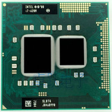AMD A8-Series A8 7650K 7650 3.3GHz Quad-Core AD765KXBI44JA Socket FM2