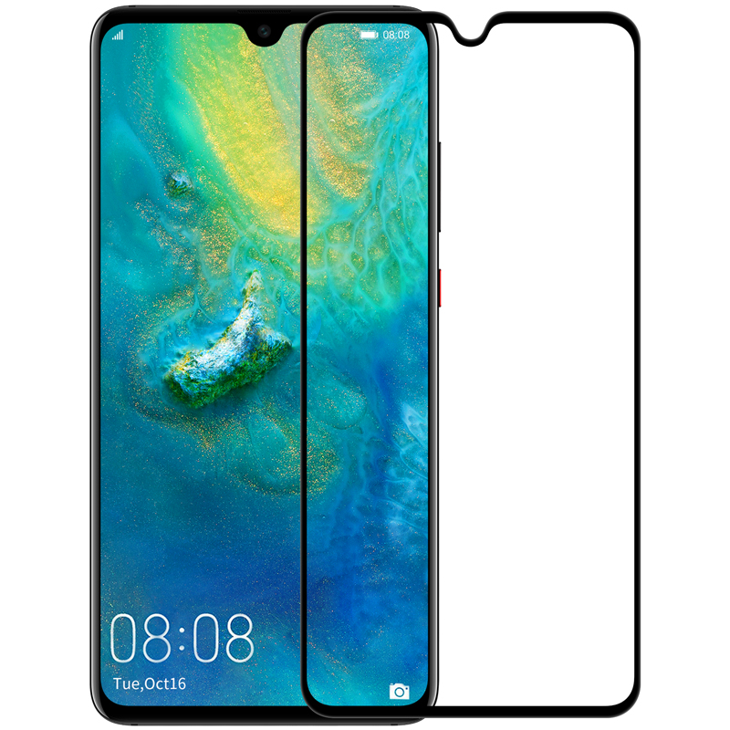 Tempered Glass Screen Protector For Huawei Mate 20 pro/Mate