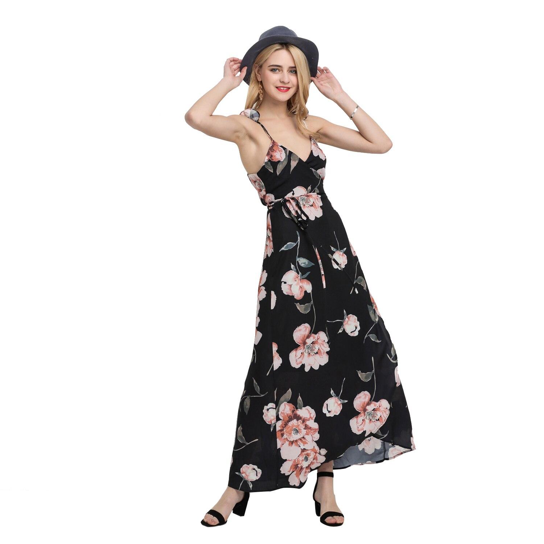 With slits leggings Ruched Keykole Back Lace Yoke Royal Blue Dress york review online
