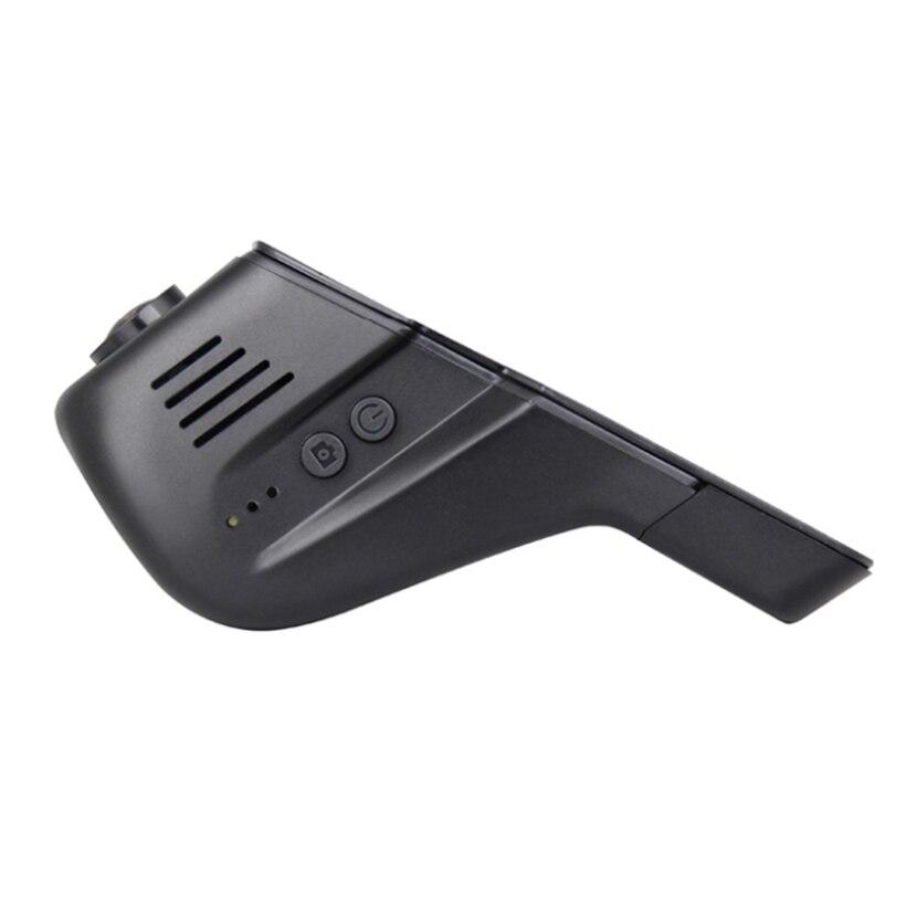 For Haima m3 m6 m8 / Car Driving Video Recorder Wifi DVR Mini  Camera Black Box / Novatek 96658 1080P Dash Cam Night Vision for buick excelle car driving video recorder wifi dvr mini camera black box novatek 96658 fhd 1080p dash cam night vision