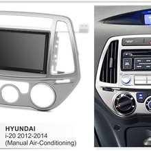 Buy hyundai i20 car stereo and get free shipping on