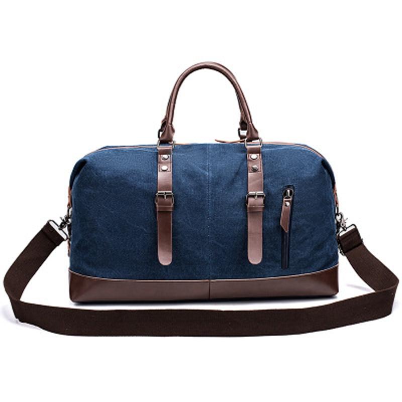 Large Capacity Casual Laptop bag Canvas shoulder messenger bag For Men Travel Should bag пеленка should infants 36