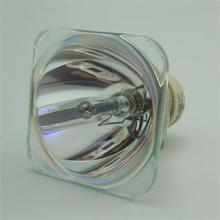 Compatible projector bare bulb AJ-LAH2 Lamp For LG AH215/AH215-JD Projectors
