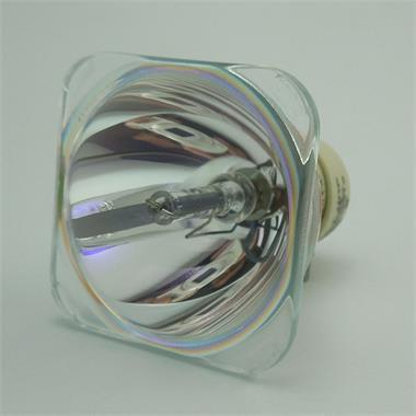 ФОТО Compatible projector bare bulb AJ-LAH2 Lamp For LG AH215/AH215-JD Projectors