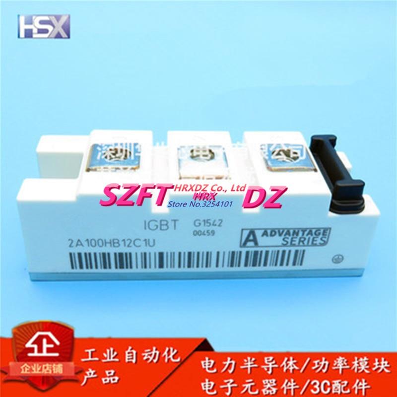 new imported original 2A100HB12C1U SKM600GA12T4 SKM800GA176D SKT1200-16E BG100B12LY 3UG4511-1AP20 new original skkh57 16e skkh106 16e skkh162 16e original