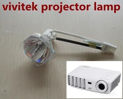 100% NEW Projector 5811118436-SVV  for Vivitek D536 D535 D537 проекторы vivitek qumi q3 plus black