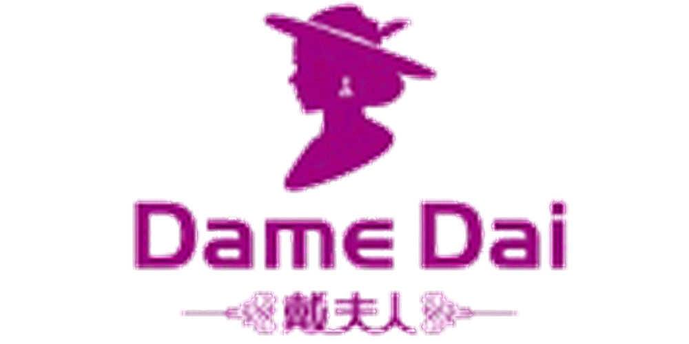 DAMEDAI