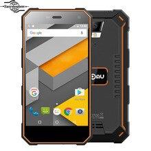 Ному быстрая зарядка quad смартфон core мач мобильный дюймов телефон гб