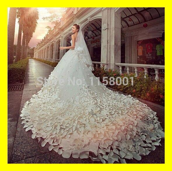 vestidos de novias para gitanas – vestidos para bodas
