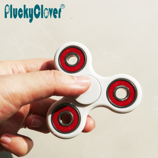 Hand Spinner super fast and long lasting~Finger Spinner EDC Fidget autism  ADHD toy Hand
