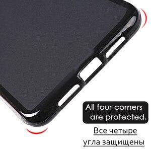 """Image 5 - Miękkie etui do ZTE Blade V9 5.7 """"miękkiego silikonu ochronna budyń pokrywa dla ZTE Blade V9 Vita 5.45"""" etui tpu"""