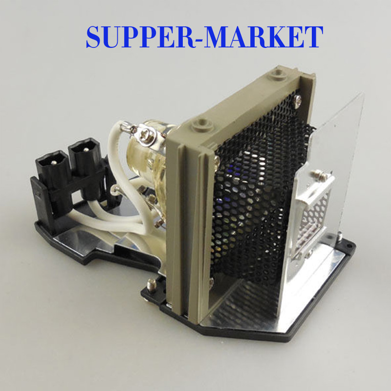 projector lamp with hosuing TLPLW5 For TDP-S80/TDP-S81/TDP-SW80 projector