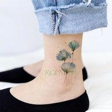 Fleur De Lotus Tatouage Flash Achetez Des Lots A Petit Prix Fleur De
