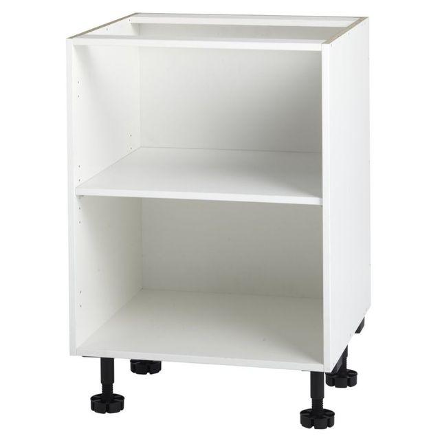 Moderna cucina componibile mobili su misura made unità mobili da ...