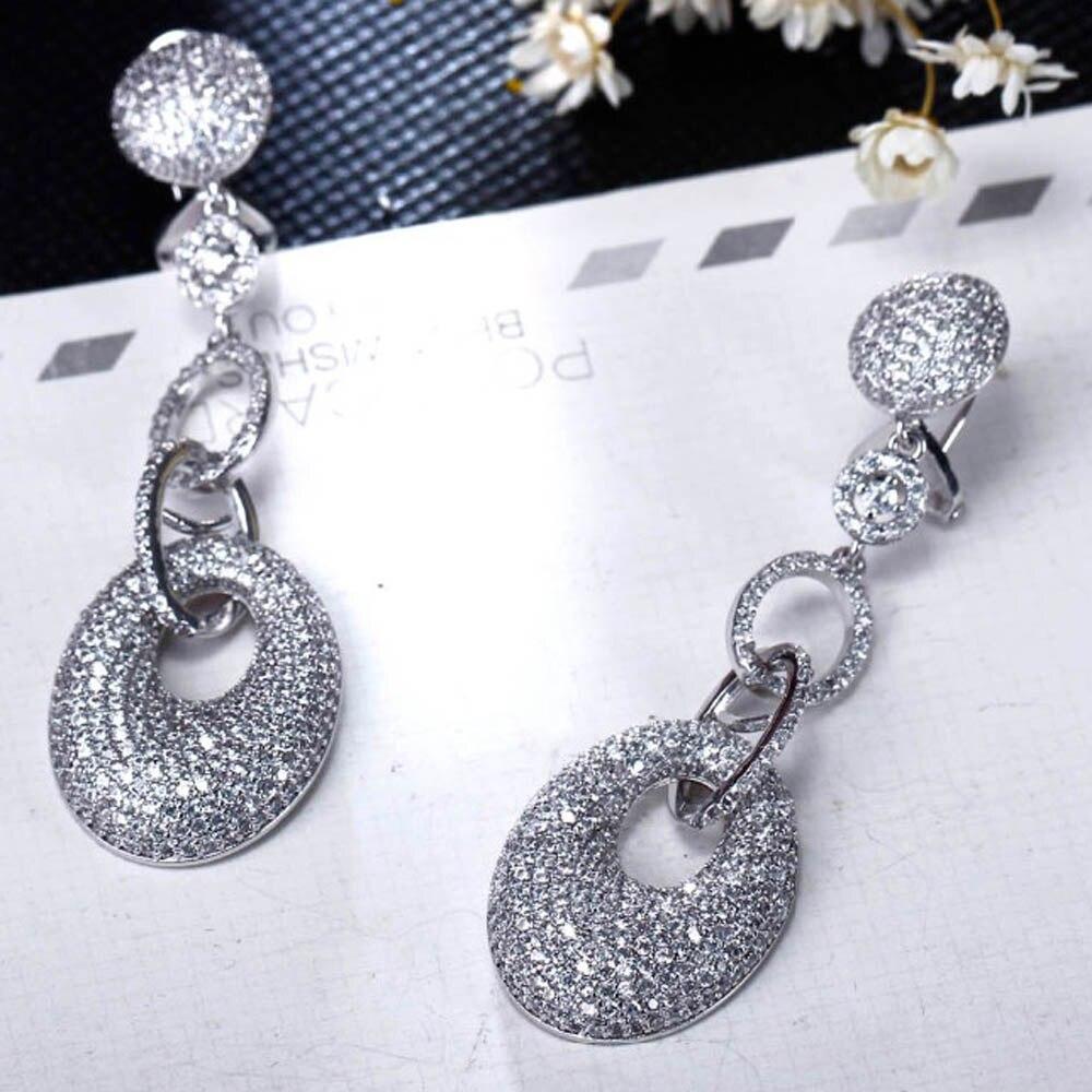 bijoux femme luxe luxe cristal de swarovski anneau midi. Black Bedroom Furniture Sets. Home Design Ideas