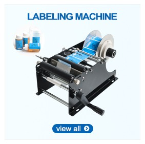 capping-filling-labeling-Large (16)
