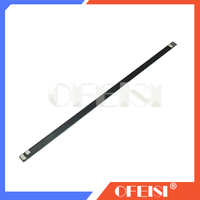 Free shipping 2Pcs/lot 100% original new Heating element for HP M600 M601 M602N M603 RM1 8396 Heat/S2 53 220V on sale