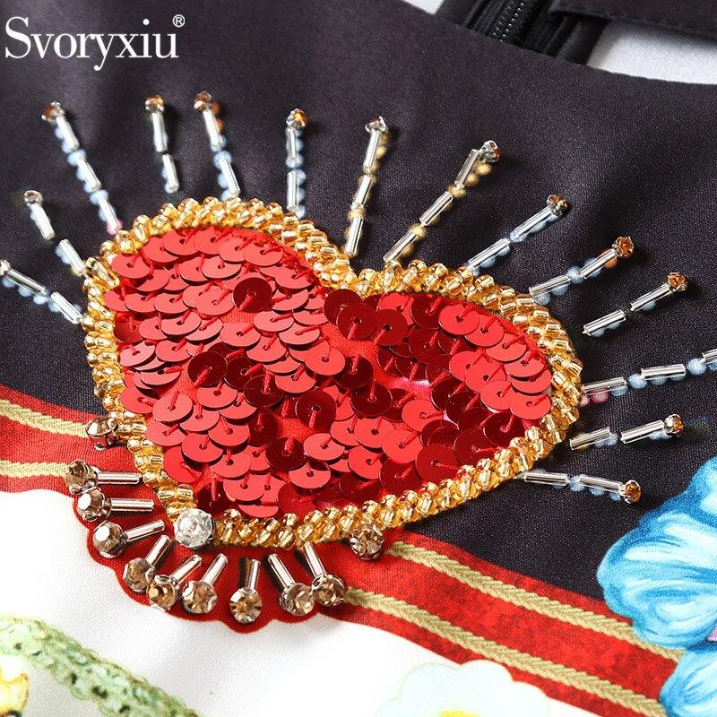 Flor Mujeres Impresión Svoryxiu Multiple Conjunto Camisetas Dos Verano Trajes Casuales Madonna Primavera Rosa Pantalones Diseñador Y Es Moda De Piezas 7S4pq