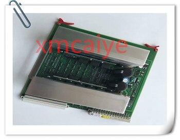 LTK500 Elektrische Board SM102 LTK500 Board 91.144.8062/05 , 00.785.0392