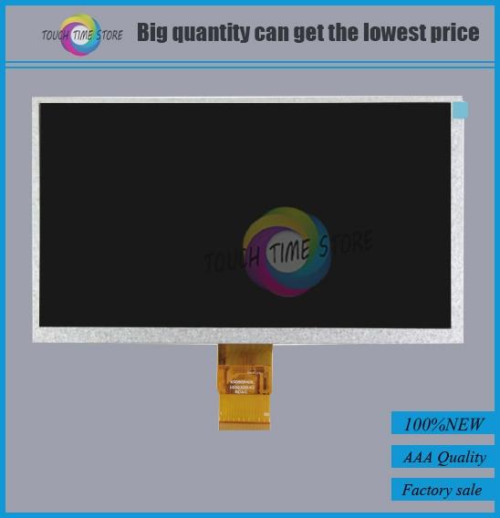 9 inch inch polegada display lcd para haiess h90 freelander pd60 tablet tela cabo kr090pa0s 1030300143 at090tn10 frete grátis